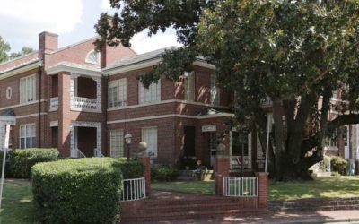 Trillium Capital Resources Arranges $1 Million Fannie Mae Apartment Loan