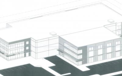 Trillium Capital Resources Arranges Financing for Three Properties