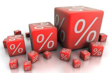 FINANCIAL MARKET UPDATE